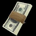 bonus veren bahis siteleri yasal