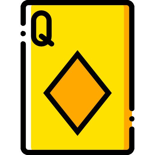 sağlam canlı poker siteleri